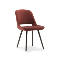 Magda-00 base 100 | Chairs | Torre 1961