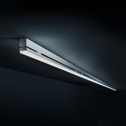 SL 20.2 LED | Ceiling lights | Hadler Luxsystem