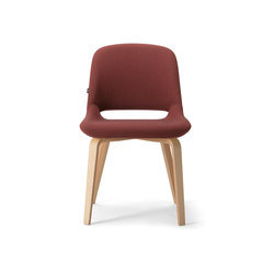 Magda-00 base 105 | Chairs | Torre 1961