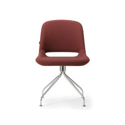 Magda-00 base 110 | Chairs | Torre 1961