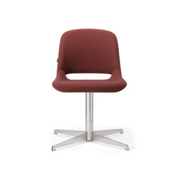 Magda-00 base 120 | Chairs | Torre 1961