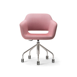 Magda-04 base 103 | Chairs | Torre 1961