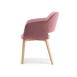 Magda-04 base 105 | Chairs | Torre 1961