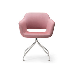 Magda-04 base 110 | Chairs | Torre 1961