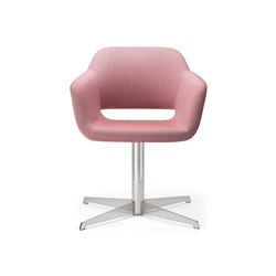 Magda-04 base 120 | Chairs | Torre 1961