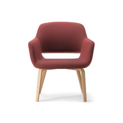 Magda-05 base 105 | Chairs | Torre 1961
