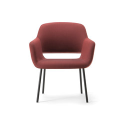 Magda-05 base 113 | Chairs | Torre 1961