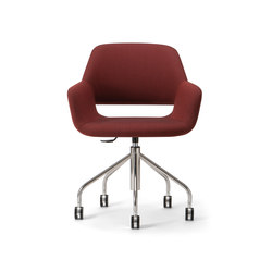 Magda-06 base 103 | Chairs | Torre 1961