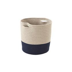 Ettore | Plant pots | MEMEDESIGN