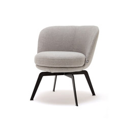 Rolf Benz 562 | Lounge chairs | Rolf Benz