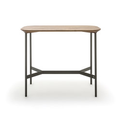 Rolf Benz 935 | Bar tables | Rolf Benz