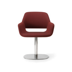 Magda-06 base 107 | Chairs | Torre 1961