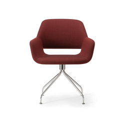 Magda-06 base 110 | Chairs | Torre 1961