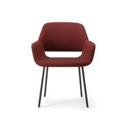 Magda-06 base 113 | Chairs | Torre 1961