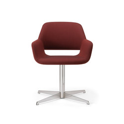 Magda-06 base 120 | Chairs | Torre 1961