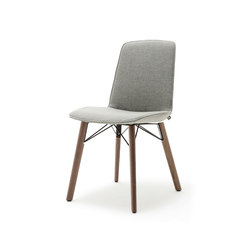Rolf Benz 616 | Chairs | Rolf Benz