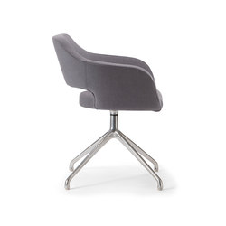 Manu-04 base 102 | Chairs | Torre 1961