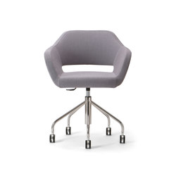 Manu-04 base 103 | Chairs | Torre 1961