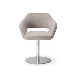 Manu-04 base 107 | Chairs | Torre 1961