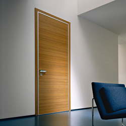 Monolite 15.1001 MNT6000 | Entrance doors | Bauxt
