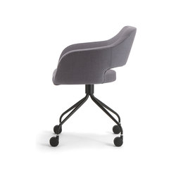 Manu-04 base 111 | Conference chairs | Torre 1961