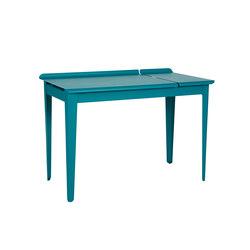 Flap desk | Scrivanie | Tolix