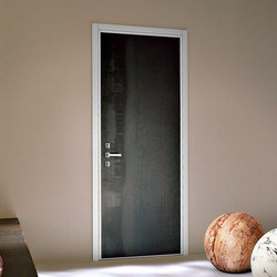 Monolite 15.1002 MNT7005 | Internal doors | Bauxt