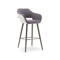 Manu-07 base 101 | Bar stools | Torre 1961