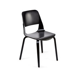 Frigate Chair | Restaurant chairs | PlyDesign