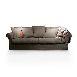 Bellini Easy | Sofás lounge | Villevenete
