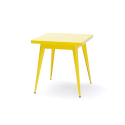 55 Table - 70 | Dining tables | Tolix