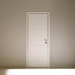 Monolite 15.1003 MNT6000 | Portes intérieures | Bauxt