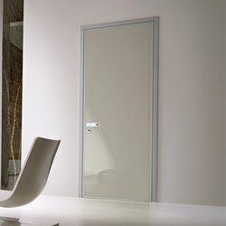 Monolite 15.1004 MNT6000 | Entrance doors | Bauxt