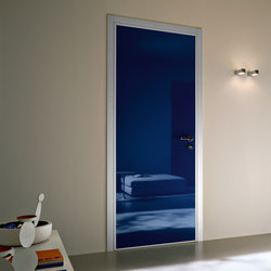 Monolite 15.1005 MNT6000 | Internal doors | Bauxt