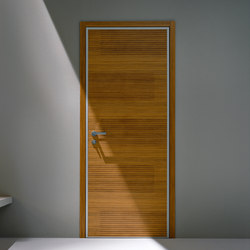 Monolite 15.1007 MNT6000 | Internal doors | Bauxt