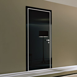 Monolite 15.1008 MNT6000 | Internal doors | Bauxt