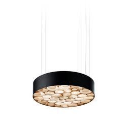 Spiro SM | Suspended lights | lzf