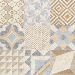 Arena | Cottage | Ceramic tiles | Dune Cerámica