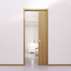 Shodo Sliding Door | Internal doors | Eclisse