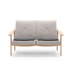 Paleta | Sofas | BOSC