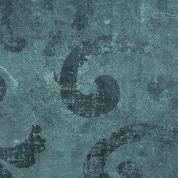 concrete | rome | Quadri / Murales | N.O.W. Edizioni