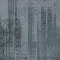 concrete | factory | Quadri / Murales | N.O.W. Edizioni