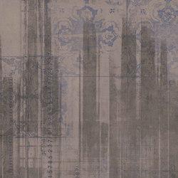 concrete | factory | Wall art / Murals | N.O.W. Edizioni