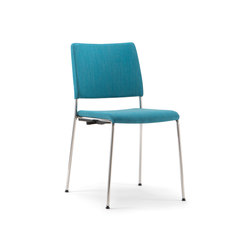 Vesper-01 | Chairs | Torre 1961