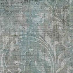 concrete | romantic | Quadri / Murales | N.O.W. Edizioni