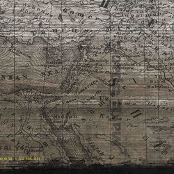 concrete | map | Arte | N.O.W. Edizioni