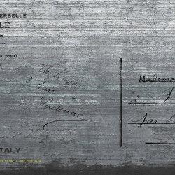 concrete | postcard | Arte | N.O.W. Edizioni