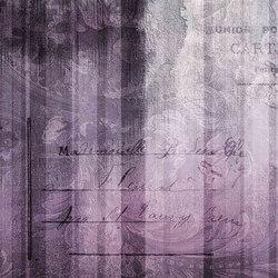 wallpaint | postcard | Quadri / Murales | N.O.W. Edizioni