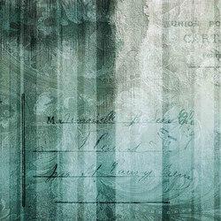 wallpaint | postcard | Wall art / Murals | N.O.W. Edizioni