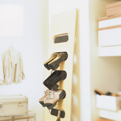 Shoe Tree | Muebles zapateros | Freiraum